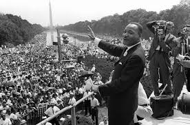 Image result for Amazing images Alabama Civil rights