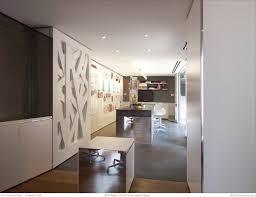 office design concept. Additional Credits Project Team Bstudio Principal Breanna Carlson Manager U Consultant To Nmda Concept Design Pandiscio Nmda. Office
