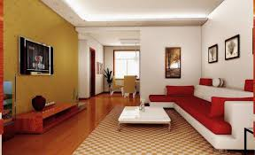 modern living room color. Large Size Of Living Room:houzz Modern Room Ikea Planner Houzz Color