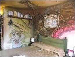 File:Peter Rabbit Bedroom   Decorating Peter Rabbit Theme Bedroom   Peter  Rabbit Theme Room