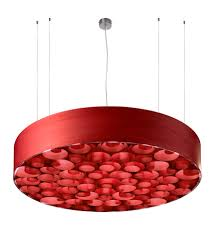 Red Kitchen Light Shades Stained Glass Pendant Lights For Kitchen Appealing Stained Glass