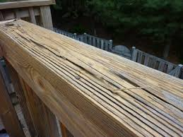 power washing deck. Contemporary Deck On Power Washing Deck M