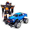 Купить Игрушки для мальчиков <b>Spinner M.A.D.</b> оптом по цене от ...
