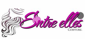 Entre Elles Coiffure Dijon Coiffeur De Mariage Dijon 21