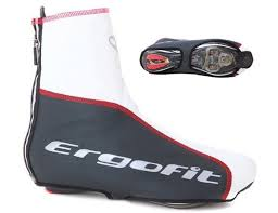 Altura Overshoes Size Chart Cyclestore Co Uk