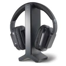 tv headphones wireless. the long range wireless tv headphones tv s