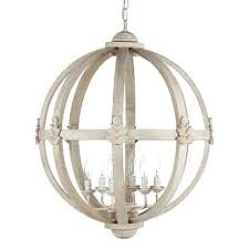 chandelier outstanding white distressed farmhouse chandeliers iron