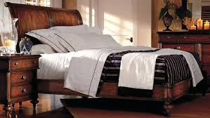Full White Bedroom Set Bedroom Furniture Bedroom Sets And Prices ...