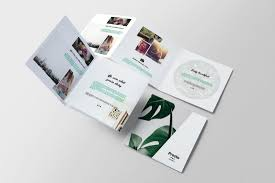 Indesign Flyer Template Information Brochure Template Word Flyer 30 Best Tri Fold