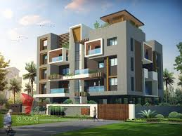 modern architectural designs for homes.  Designs Rendering Bungalow Bungalow Designs 3D Designing Architectural  And Modern Designs For Homes 5