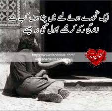 The World S Most Recently Posted Photos By Unwan E Dard Dard Urdu
