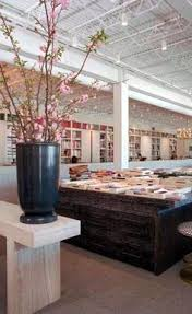 interior designers office. Peek Inside The Offices Of Some Interior Design\u0027s Most Famous Designers! Designers Office W