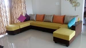 Versatile furniture Cube Sofa Set Versatile Furniture Photos Dhayari Pune Sofa Dealers Justdial Versatile Furniture Photos Dhayari Pune Pictures Images Gallery
