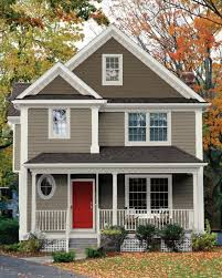 best exterior paint colorsBest Exterior Paint Color Schemes for Ideas  Lgilabcom  Modern