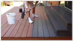 deck paint colorsExterior Deck Paint Colors  Decks  Home Decorating Ideas 6d2wARYr7n