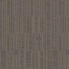 Mohawk Carpet Tiles Bigelow • CARPET