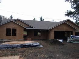 adair homes floor plans prices. Adair Homes Floor Plans Prices 2