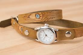 wrap watch 128 00