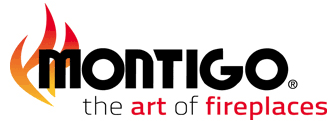 Fireplace Brands  Shores Fireplace U0026 BBQFireplace Brands