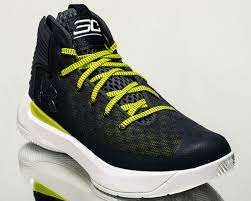 under armour 30 shoes. picture 1 of 4 under armour 30 shoes r