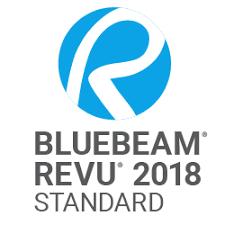 software maintenance bluebeam revu standard software maintenance subscription