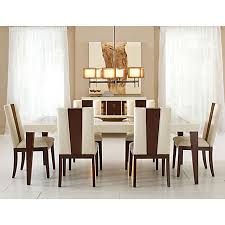 art van dining chairs. exellent dining shop zeno dining collection main for art van chairs v