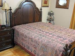 indian inspired furniture inspired bedroom inspired embroidered bedspread tapestry unique c ethnic room decor n inspired indian inspired