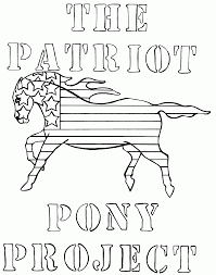 Small Picture Patriots Logo Coloring Pages New England Patriots Coloring Sheets