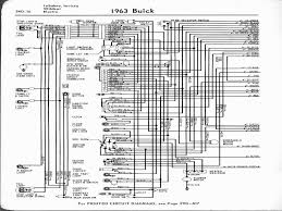 buick lesabre wiring diagram free wiring forums 2000 buick lesabre alarm wiring diagram buick wiring diagrams 1957 1965, size 800 x 600 px, source www oldcarmanualproject com