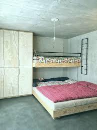 Schlafzimmer Beleuchtung Bewegungsmelder Berechnen Dachschrage