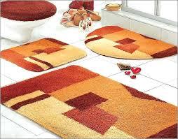 full size of bath mat sets 3 piece uk canada bathroom rug set the new way