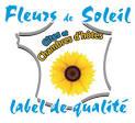 Chambres d hotes fleurs de soleil