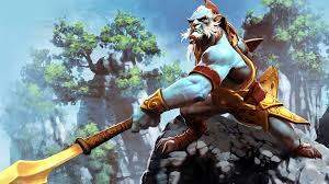 game wallpaper hd dota 2 phantom lancer wallpapers photo at