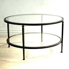 glass coffee table glass end tables coffee tables black coffee table set ottoman round glass
