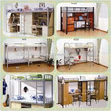 dorm bedroom furniture. cheap dorm bunk bed for sale, metal frame beds adult bedroom furniture