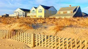 rehoboth beach airbnb al houses