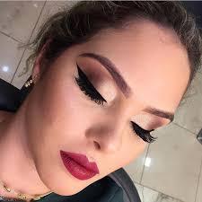 full face makeup eye makeup hair makeup makeup forever stunning eyes cake face wedding hairs flawless makeup eyes