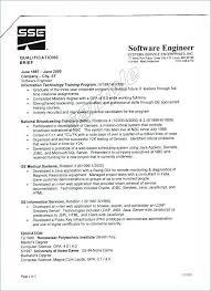 Resume Maker For Mac Nfcnbarroom Com