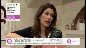 Mv Alexis Murdoch Legs 30 10 2013 720p HD - YouTube