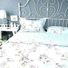 best comforter duvet cover definition define sets ikea bedspreads and comforters review comforter bed comforters sets