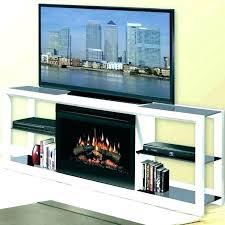 modern electric fireplaces black fireplace entertainment center corner stand home design insert uk