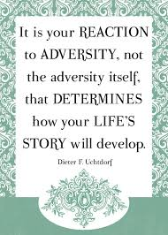 adversity quotes pictures images page  adversity quotes 19