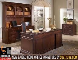 Valuable Used fice Furniture Houston Bold Design Ideas Houston