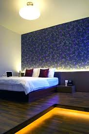 wall texture designs for bedroom bedroom wall texture paint textured wall paint ideas texture wall paint designs for bedroom tag texture wall paint designs