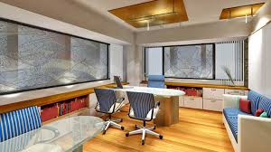 interior designers office. Interior Designers Office