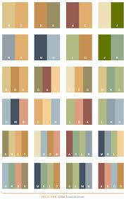 Beige Tone Color Schemes Color Combinations Color Palettes For