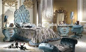 Italian bedroom furniture luxury design Chrome Italian Style Bedroom Set Beautiful Ornate Bedroom Furniture Luxury Design Children Bedroom Furniture Pink Italian Style Odelia Design Italian Style Bedroom Set Bed Bedroom Set Elite By Status Italian