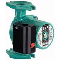 taco pumps taco circulator pump taco pumps in cast iron bell wilo pumps