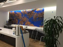 wall murals office. Wall Mural Custom Install Murals Office U