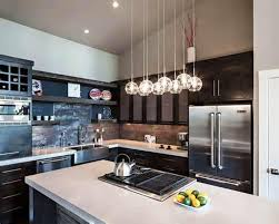 ikea kitchen lighting ideas. kitchen lighting ideas ikea